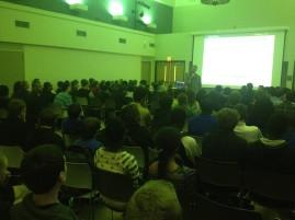 attendance pic (2)