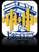Homework App