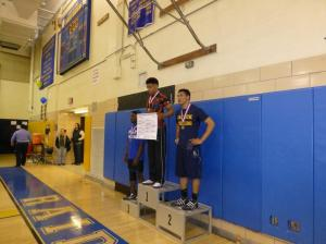 Tae_1st place_on the podium_compressed