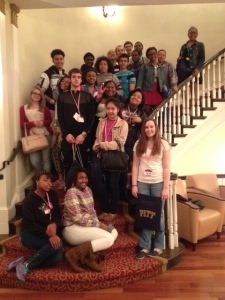 Pitt Youth Summit 5