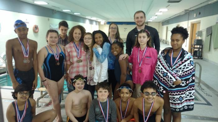 swim-photo