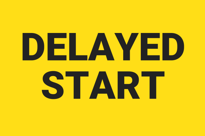 Delayed-Start-Feature-Image
