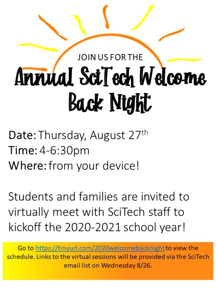Welcome Back Night Flyer